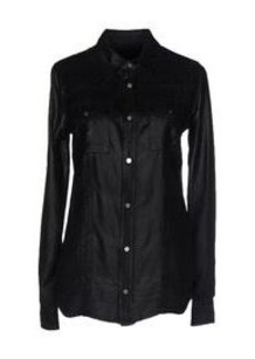 DIESEL BLACK GOLD - Shirt