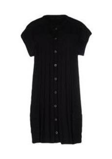 DIESEL BLACK GOLD - Shirt dress