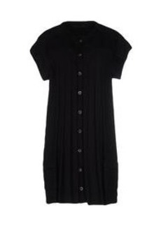 DIESEL BLACK GOLD - Shirt dress