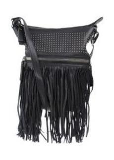 DIESEL BLACK GOLD - Shoulder bag