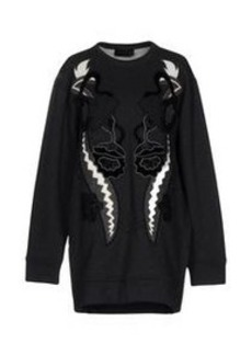 DIESEL BLACK GOLD - Sweatshirt