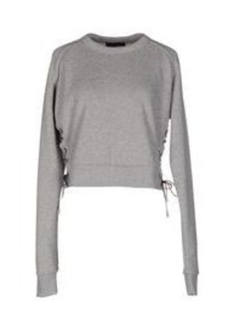 DIESEL BLACK GOLD - Sweatshirt