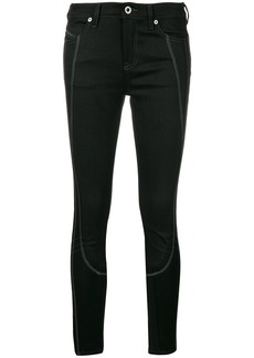 Diesel Black Gold Type 182 jeans