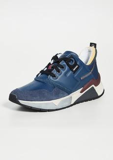 Diesel Brentha Sneakers