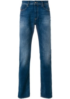 Diesel Buster 084SZ jeans