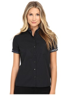 Diesel C-Levi Shirt