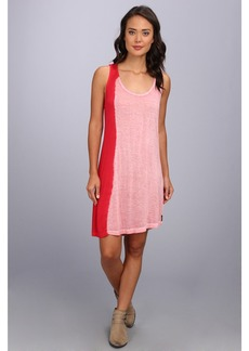 Diesel D-Alde Abito Dress