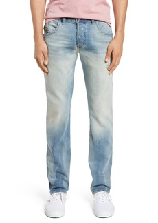 DIESEL® D-Bazer Slim Fit Jeans (081AP)