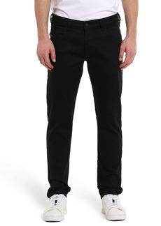 DIESEL® D-Bazer Slim Fit Jeans