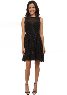Diesel D-Lene Dress