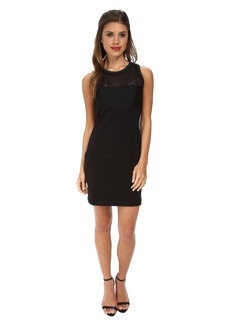 Diesel D-Selen Dress