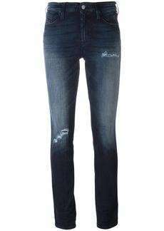 Diesel 'Doris' jeans - Blue