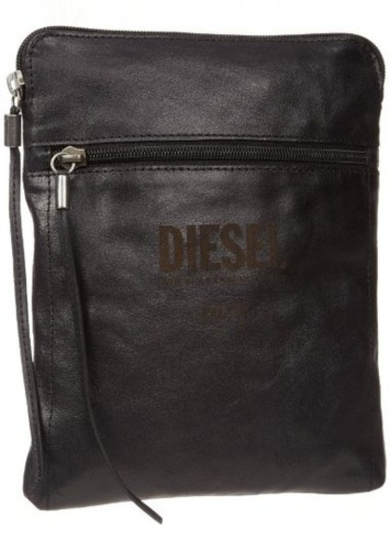 Diesel Easy On The Eyes Download Laptop Computer Bag