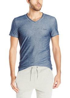 Diesel Men's Underdenim Michael Cool 360 Crew T-Shirt