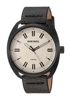 Diesel Fastbak - DZ1836