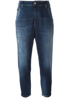 Diesel 'Fayzaevo' jeans - Blue