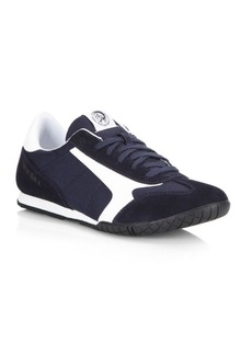 Diesel Flash Sneakers