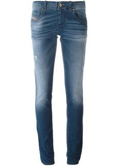 Diesel 'Grupe' jeans - Blue