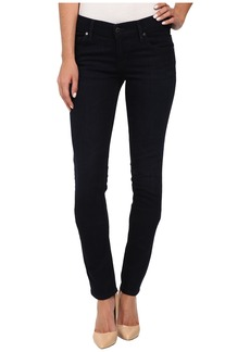 Diesel Grupee Trousers 0841Z in Denim