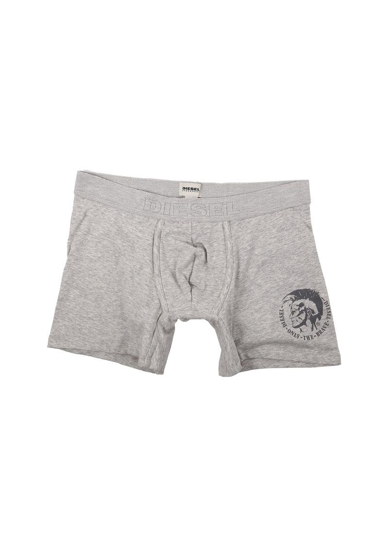 Diesel Helong Boxer Shorts DALG