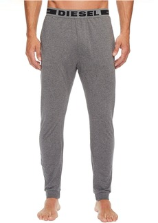 Diesel Julio Trousers CALD