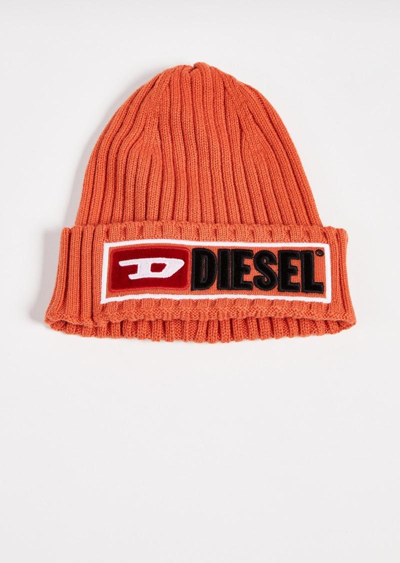 On Sale today! Diesel Diesel K-Coder B Cap 93c3bb44b6c9