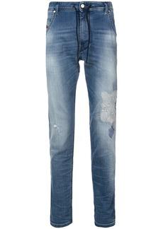 Diesel Krooley CB jeans