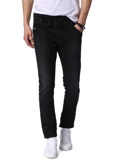 DIESEL® Krooley Skinny Slouchy Jogger Jeans (0670M)
