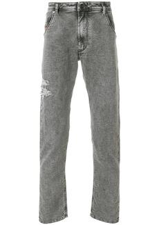 Diesel Krooley-T JoggJeans 0689D jeans