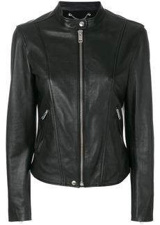 Diesel L-Spezy jacket - Black