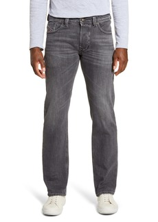 DIESEL® Larkee Relaxed Fit Jeans (0095I)