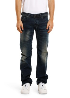 DIESEL® Larkee Relaxed Fit Jeans (084AU)