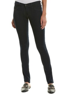 Diesel Livier Dark Blue Super Slim Jegging