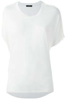 Diesel loose fit T-shirt