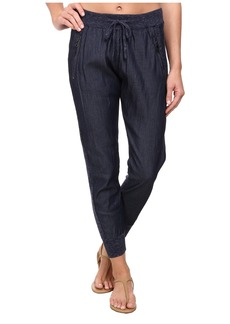 Diesel M-Pucered Trousers