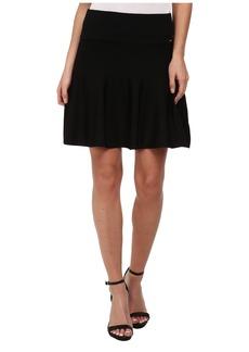 Diesel M-Smalt Skirt