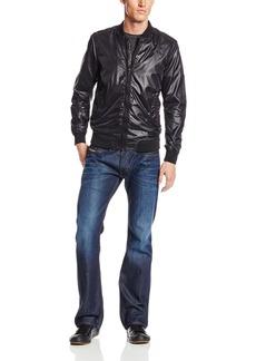 Diesel Men's Adowa Jacket