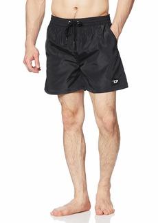 Diesel Men's BMBX-CAYBAY Shorts  L