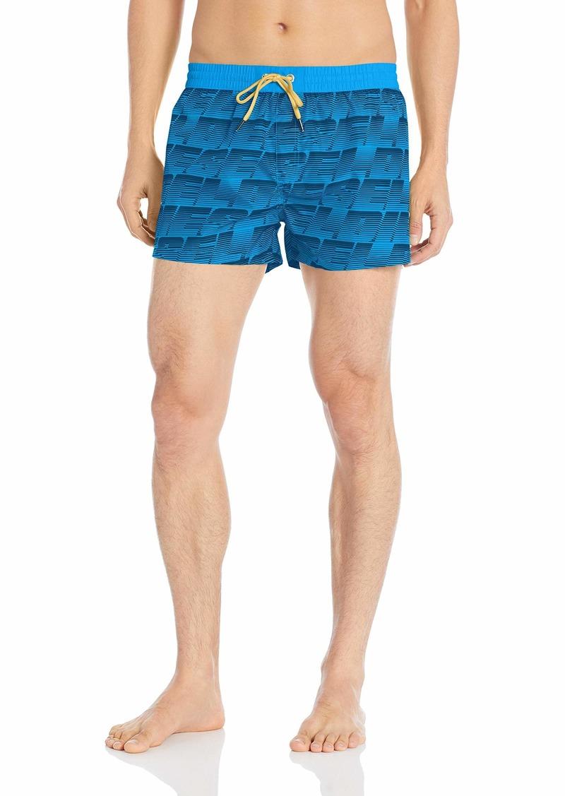 Diesel Men's BMBX-Sandy 2.017 Shorts  XL