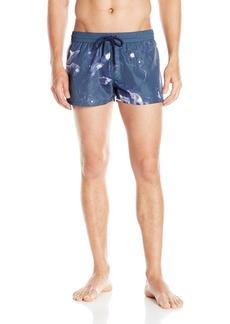 Diesel Men's BMBX-Sandy-E Shorts