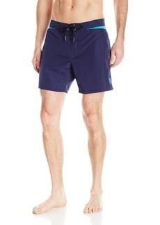 Diesel Men's Bmbx-Sandy Swim Short