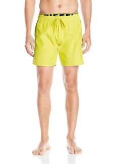 Diesel Men's BMBX-Seaside-E Shorts