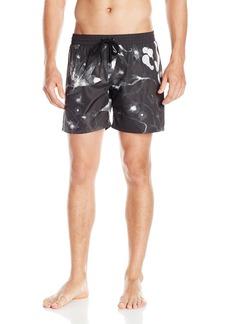 Diesel Men's Bmbx-Wave-E Shorts