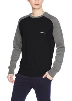 Diesel Men's Casey Sweat Shirt