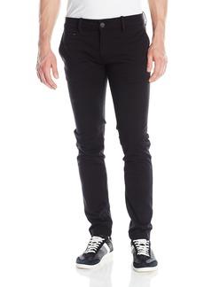 Diesel Men's Chi-Shaped Trousers