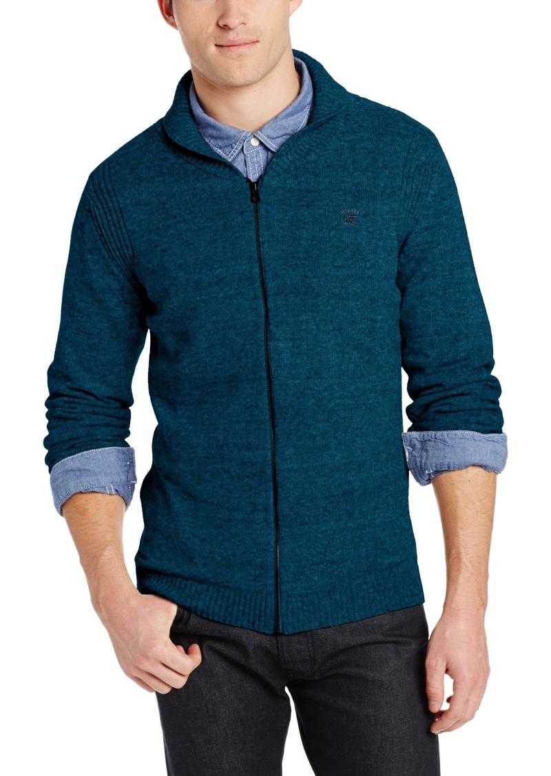 Diesel Men's Chiccan Knit Shirt