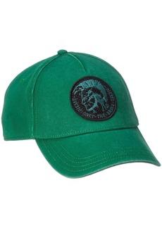 Diesel Men's Cindi Hat
