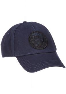 Diesel Men's Cindi Hat  02