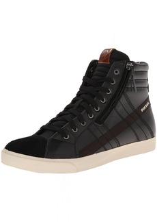 Diesel Men's D-velows D-string Fashion Sneaker