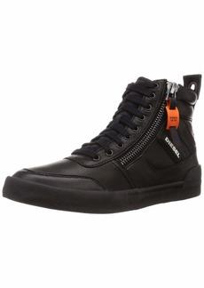 Diesel Men's D-Velows S-DVELOWS-Sneaker mid   M US